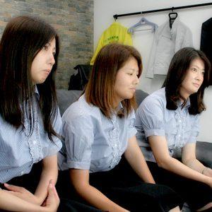 社員インタビュー06